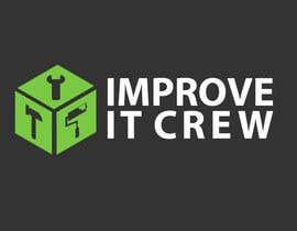 #26 for Design a Logo for a Home Maintenance Company by gabrisilva