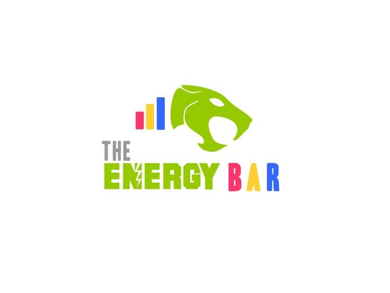 Bài tham dự cuộc thi #230 cho Design a Logo for All Natural Eatery