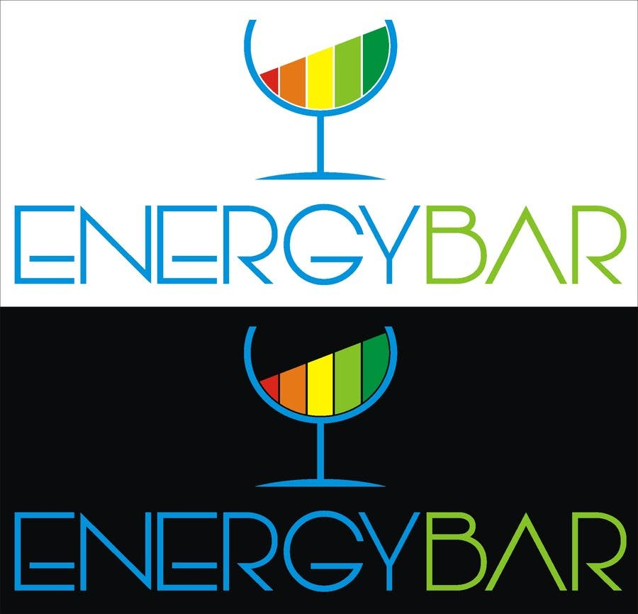 Bài tham dự cuộc thi #130 cho Design a Logo for All Natural Eatery