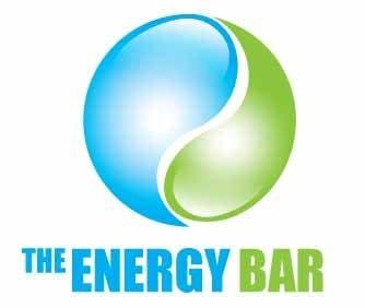 Bài tham dự cuộc thi #170 cho Design a Logo for All Natural Eatery