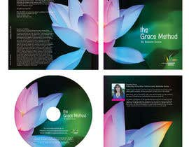 #3 cho Design a CD Cover bởi polturtle