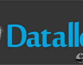 #60 for Design a Logo for Dataller by rahmad669mad