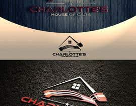 #28 cho Design a Logo for a Used Car Company bởi EdesignMK