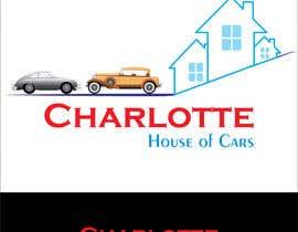 #19 cho Design a Logo for a Used Car Company bởi Mqasim03