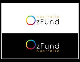 #97 untuk Ozfund.com.au oleh designerartist