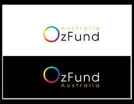 #97 cho Ozfund.com.au bởi designerartist