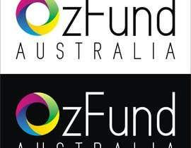 #107 untuk Ozfund.com.au oleh BlajTeodorMarius