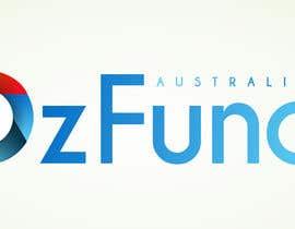 #66 cho Ozfund.com.au bởi odykiy