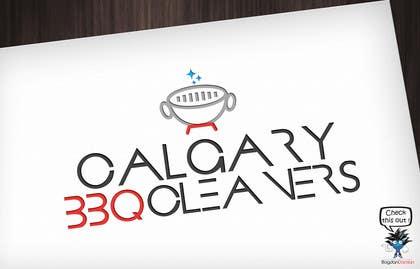#30 untuk Design a Logo for My Website oleh BDamian