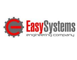 #5 for Design of a Logo for a system engineering company by desislavsl