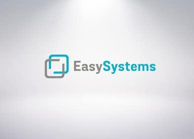 #93 untuk Design of a Logo for a system engineering company oleh mariusadrianrusu