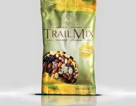 #12 cho Empaque de bolsa Trail Mix bởi admacontact