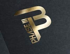 #159 untuk Design a Logo for Phase III oleh femi2c