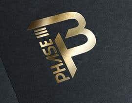#160 untuk Design a Logo for Phase III oleh femi2c