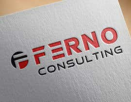 #26 untuk Design a Logo for  Ferno Consulting oleh elena13vw