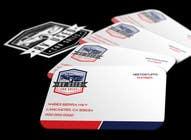 Graphic Design Contest Entry #78 for Design a  Logo Mockup for AV Used Car Sales