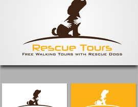 #71 untuk Logo Design, Help Rescue Dogs oleh mille84