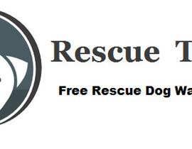 #82 untuk Logo Design, Help Rescue Dogs oleh ooolga1979