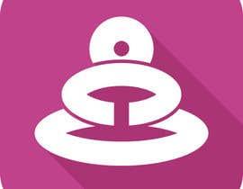 mWaqasShah tarafından Design some Icons for iOS App için no 2