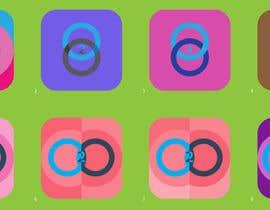 mWaqasShah tarafından Design some Icons for iOS App için no 17