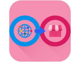 #19 untuk Design some Icons for iOS App oleh mWaqasShah
