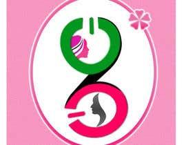 ambar tarafından Design some Icons for iOS App için no 15