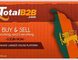 #12 untuk totalbtob.com oleh jashali