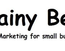 CreativeRockstar tarafından Help us create a name for our new Business için no 46
