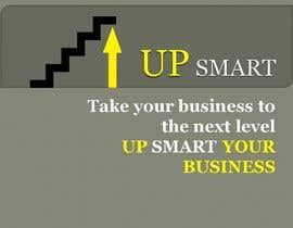 ideasgalore tarafından Help us create a name for our new Business için no 99