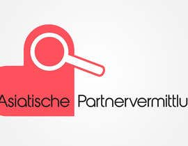 #1 untuk Make a logo for a Dating Portal oleh jessebauman