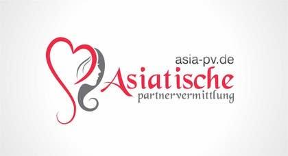 #12 untuk Make a logo for a Dating Portal oleh hashmizoon