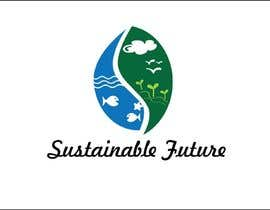 #40 para Logo Design for SustainableFuture por iakabir