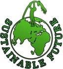 Proposition n° 15 du concours Graphic Design pour Logo Design for SustainableFuture