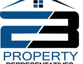 mehsham tarafından Design a Logo for 2B property representatives için no 32