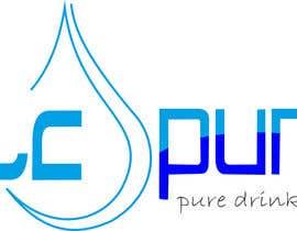 iamsoumyasurbhi tarafından Design a Logo for RLC Pure için no 31