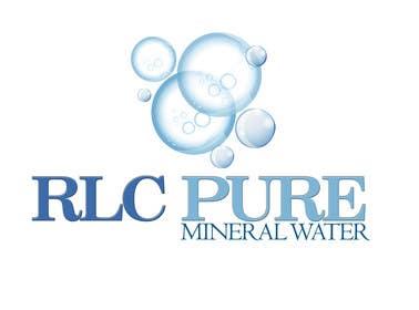 darkavdarka tarafından Design a Logo for RLC Pure için no 55