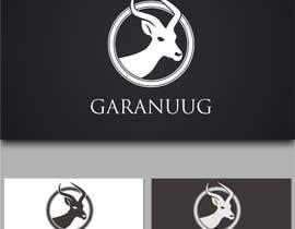 #79 untuk Design a Logo for Garanuug oleh mille84
