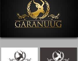 #105 untuk Design a Logo for Garanuug oleh mille84