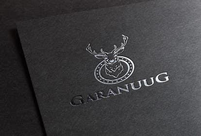 #138 untuk Design a Logo for Garanuug oleh farooqshahjee