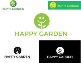 zaldslim tarafından Design a Logo for a Gardening Website için no 22