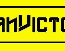 #29 untuk Design a Nice Logo for Cleanvictoria.com oleh RedDesign14