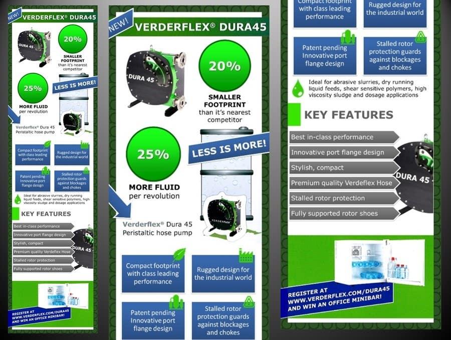 Bài tham dự cuộc thi #                                        1                                      cho                                         Design an infographic for company