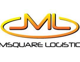#4 untuk Design a Logo for container  transport company oleh Mavis86