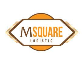 #26 untuk Design a Logo for container  transport company oleh navadeepz