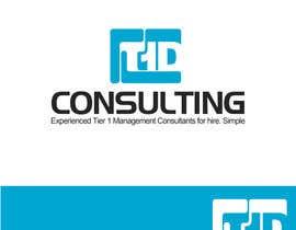 #6 untuk Design a Logo for AS Consulting oleh designblast001