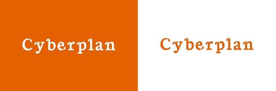 Penyertaan Peraduan #4 untuk Create a joomla Template for CYBERPLAN