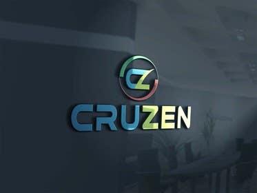 #43 untuk Design a Logo for new Product called CruZen oleh rz100
