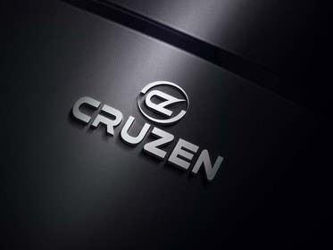 #51 untuk Design a Logo for new Product called CruZen oleh rz100