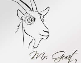 MGT510 tarafından Design a logo for a Start Up için no 51