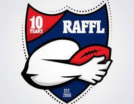 acmnonni tarafından Design a Logo for Fantasy Football Team III için no 45